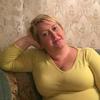Ирина, 51, г.Измаил
