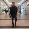 Diman, 26, г.Нью-Йорк