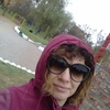 Катерина, 44, г.Харьков