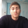 cavid, 23, г.Баку