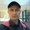 кирилл, 33, г.Бийск