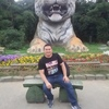 Миша, 39, г.Сеул