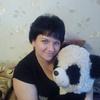 Татьяна, 30, г.Таруса