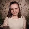 Кристина, 20, г.Брянск