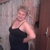 Алла, 61, г.Шепетовка
