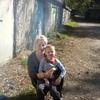 Татьяна, 36, г.Алматы (Алма-Ата)