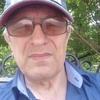 Сергей Васильев, 67, г.Новосибирск
