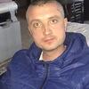 Алексей, 33, г.Чернигов