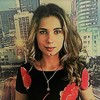 Татьяна, 22, г.Пермь