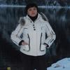 Мария, 29, г.Дивногорск
