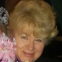 лариса, 57 лет, Овен, Гомель