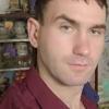 Вячеслав, 26, г.Челябинск