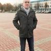 Дмитрий, 32, г.Калинковичи