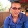 сергей, 22, г.Краснодон