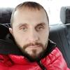Костя, 33, г.Витебск