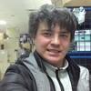 Атон, 30, г.Мичуринск