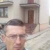Сергий, 20, г.Рыпин