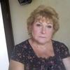 Нина, 65, г.Сочи