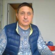 Юрий 58 Майкоп