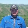 Сергей, 27, г.Астана