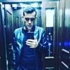 Фархад, 25, г.Калининград
