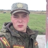Дмитрий, 22, г.Калининград