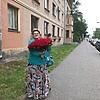 Ирина, 46, г.Пушкин
