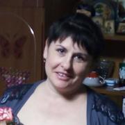 Ирина 40 Краснодар