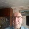Igor, 58, Shakhunya