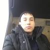 диман, 27, г.Прокопьевск