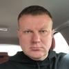 Сергей, 40, г.Ростов-на-Дону