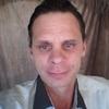 владимир, 40, г.Астана