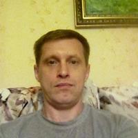 Евгений, 40 лет, Овен, Набережные Челны