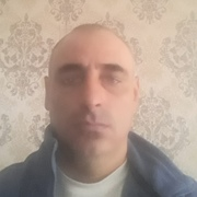 Николай Попазов 50 Одесса
