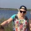 Elena, 44, Norilsk