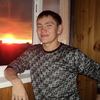 Февральский, 31, г.Чебоксары