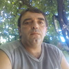Ігор, 43, г.Кагарлык