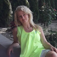 Kati, 33 года, Дева, Ужгород