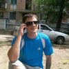 Maksim, 40, Chernyshevsk