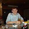 Виктор, 33, г.Нижний Новгород