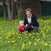 Дмитрий, 24, г.Осташков