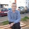Пётр, 59, г.Уфа