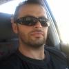Ламбик, 39, г.Афины