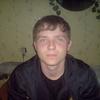 владимир, 25, г.Сарань