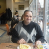 TERMINATOR_GV, 52, г.Борово