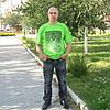 Владимир, 47, г.Мегион