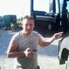 Сергуня, 42, г.Сергиев Посад