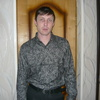 игорь, 39, г.Скопин