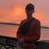 Алексей, 18, г.Самара