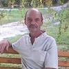 Сергей, 58, г.Путивль
